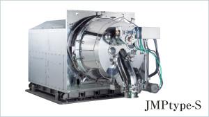 jmps-01
