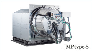 jmps-01-1-300x169